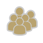 Client Reviews icon