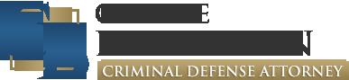 Celeste Blackburn | Board Certified, Criminal Law -- Texas Board of Legal Specialization